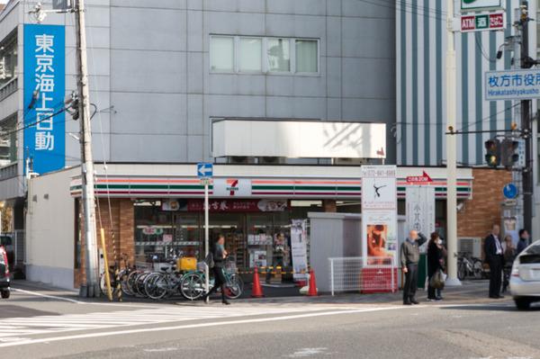 20180118近畿大阪銀行-2