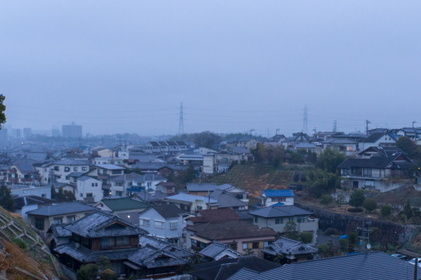 霧-2002152