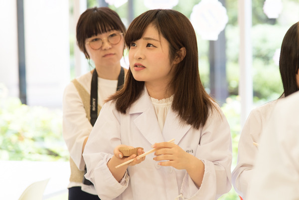 相愛大学-159