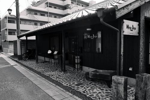 枚方宿-09