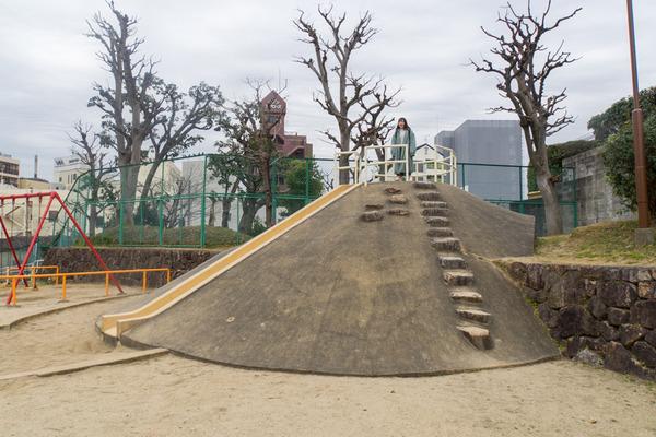 岡東公園-2002254