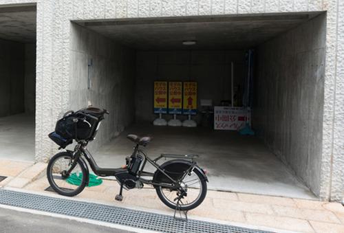 野村工務店-15072114