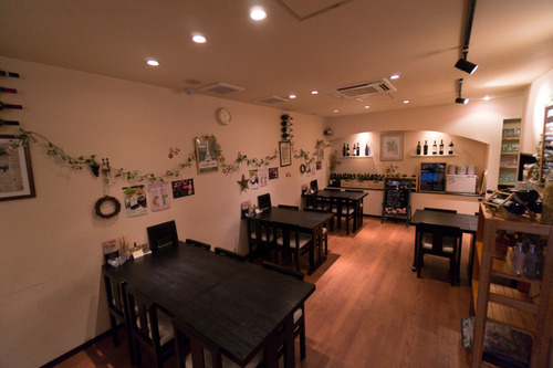 ours-kitchen-18