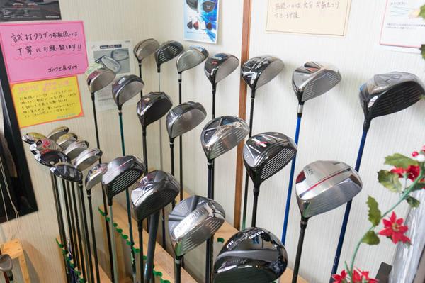 ゴルフ工房なかの-16122612