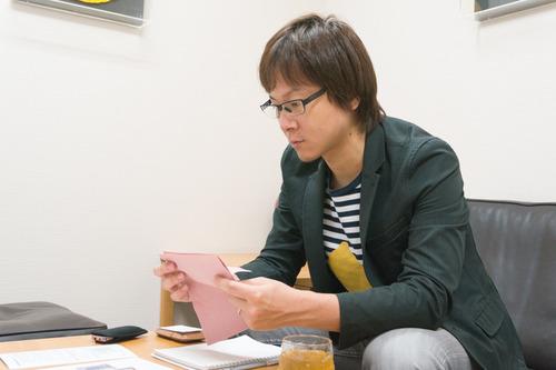 20150930津田サイエンスヒルズ-53