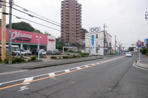 OKUWA-1411174
