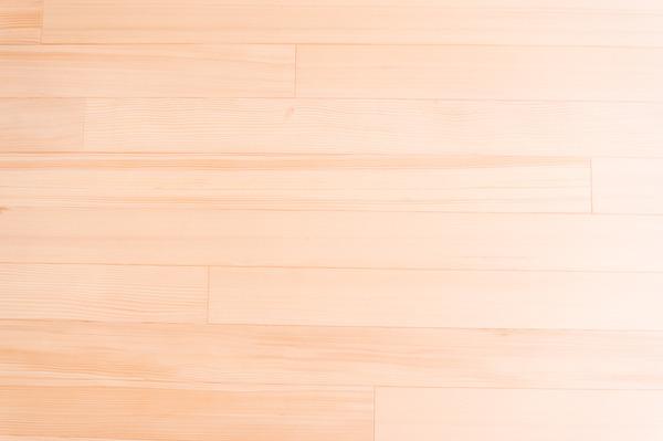 もみの木フリースペース-1-10