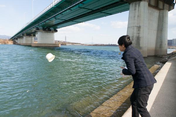 20180206川の水コーヒー-30