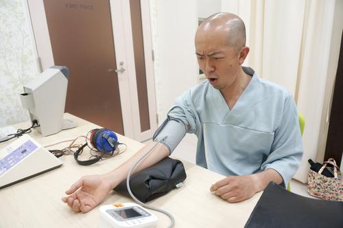 くずは画像診断クリニック-46