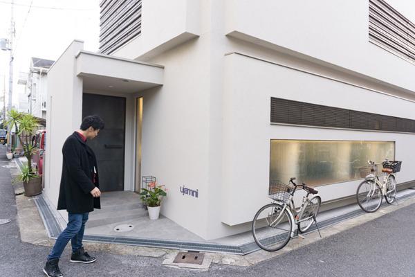 宮之阪-65