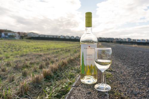 村野ワイン-44