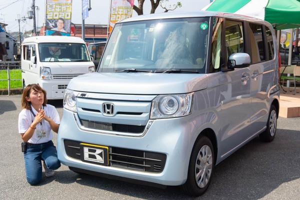 kamitake_小-20200804-17