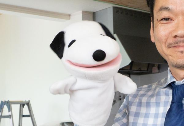 ダイケン上野社長-4