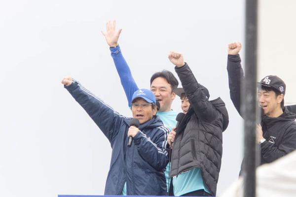寛平マラソン-1903039