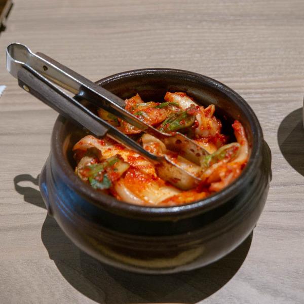 韓国料理1-1905201-2