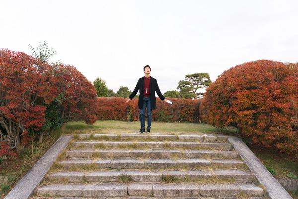 宮之阪-157
