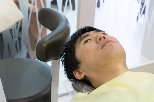 きれいな歯クリニックさくら 歯石除去-17