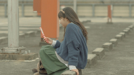 12030102cyushajo_08