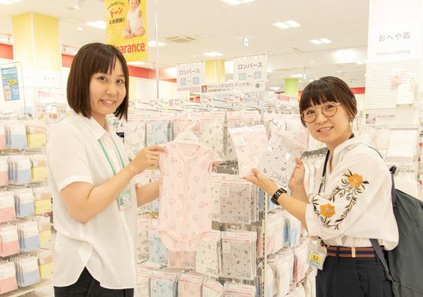 nitori-summer2018-75