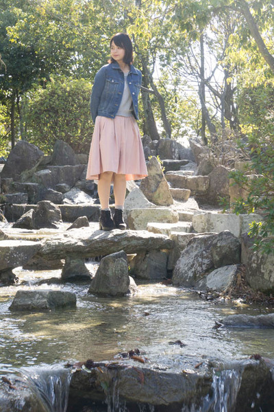優姫-17022710