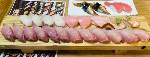 寿司-1612053