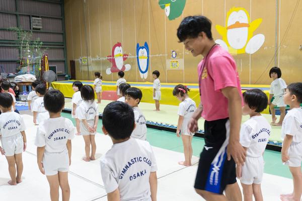 大阪体操クラブ-223