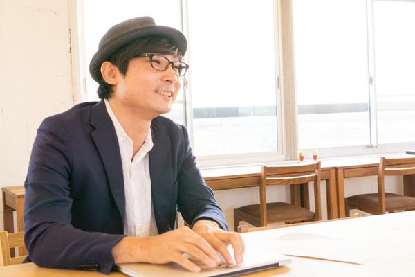岡田さん-3
