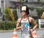 20100302marath1.jpg