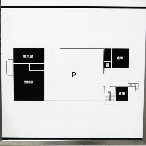 津田-1902162