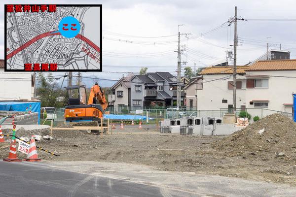 長尾東町-1604086