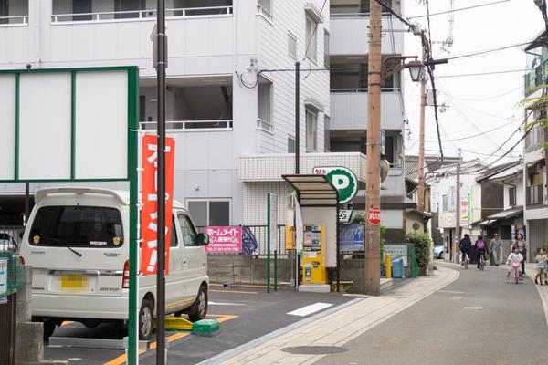 三井のリパーク-1604236