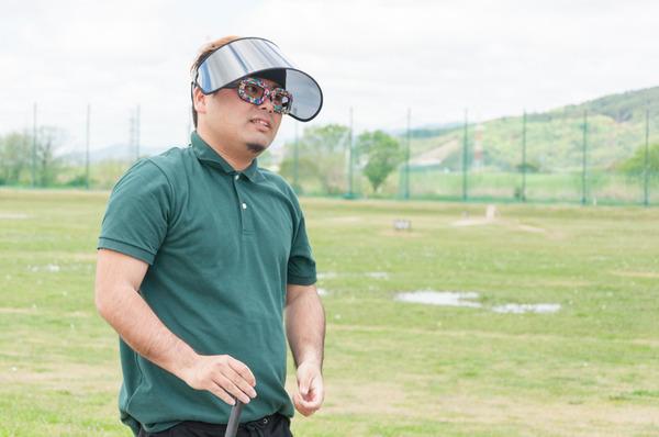 ゴルフ-143