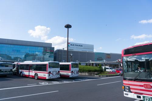 船橋本町2-134