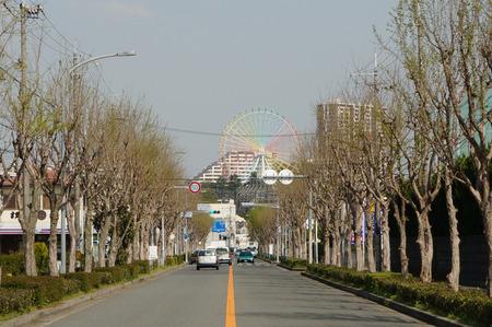伊加賀スポーツセンター130405-03