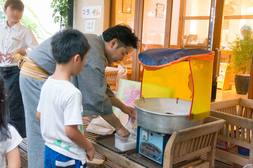 コシニール夏祭り2015-27