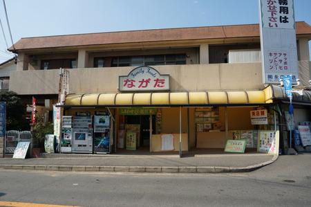 永田酒店130725-10