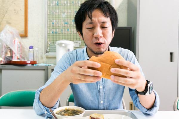 20160907給食-30