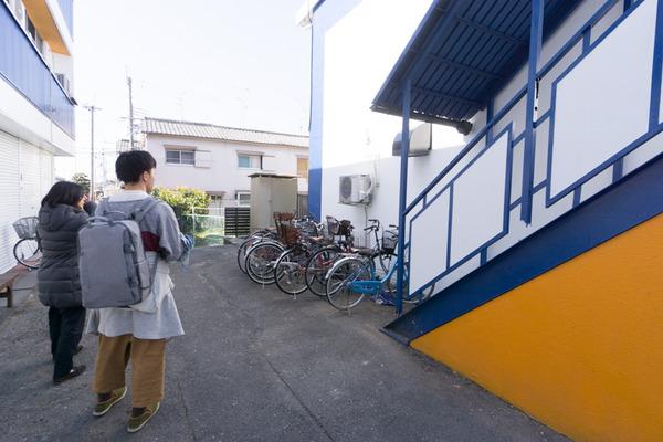 野村工務店-14