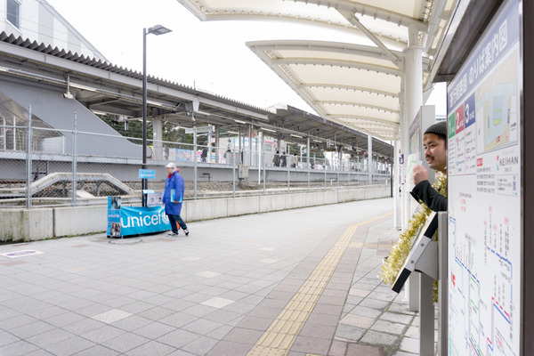 わらしべ長者長尾-17022111