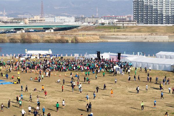 寛平マラソン-1803043