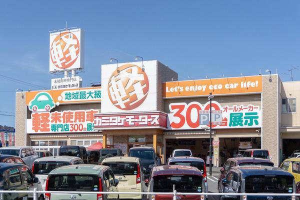 20190409-カミタケモータース-28