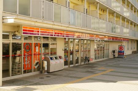 サークルK枚方住宅店130214-09