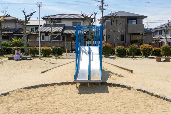 七ツ松公園-2004074