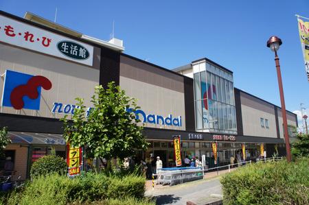 万代香里ヶ丘20120802143742