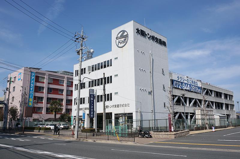 大阪トンボ交通01