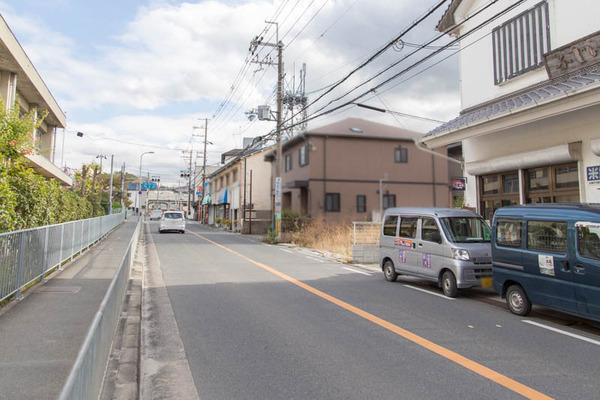 藤井米穀店-16112550