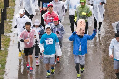 寛平マラソン-15030114