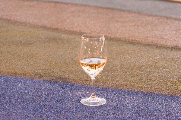 香里園ワイン-52