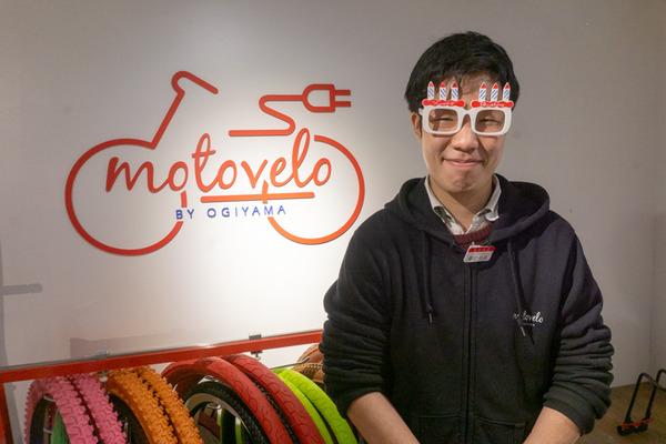 モトベロ(小)-200120-57
