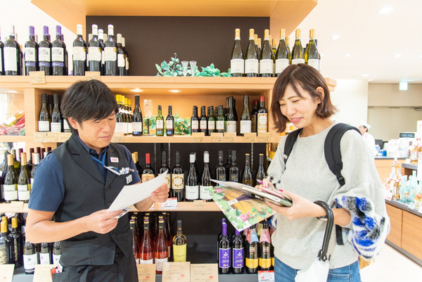 京阪百貨店-17